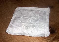 WeddingCloth_209b