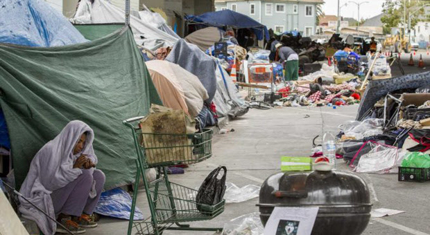 san fransisco has become one of the world s dirtiest cities