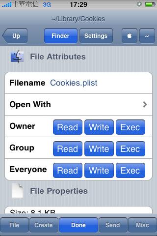 Cookies.plist