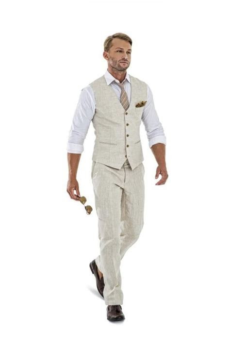 Best 20  Mens Beach Wedding Attire ideas on Pinterest