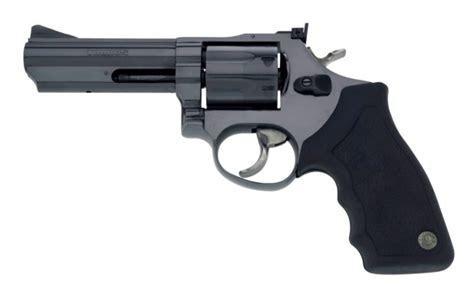 Fotos de pistolas