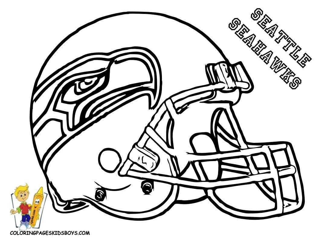 Cowboys Helmet Drawing   Free download on ClipArtMag