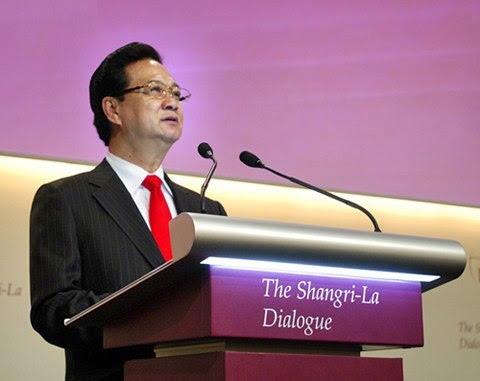 ngoại giao, nước lớn, Thủ tướng Nguyễn Tấn Dũng, Tổng bí thư Nguyễn Phú Trọng, thăm cấp cao, nguyên thủ quốc gia, đối tác chiến lược