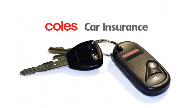 Car Insurance Quotes South Florida