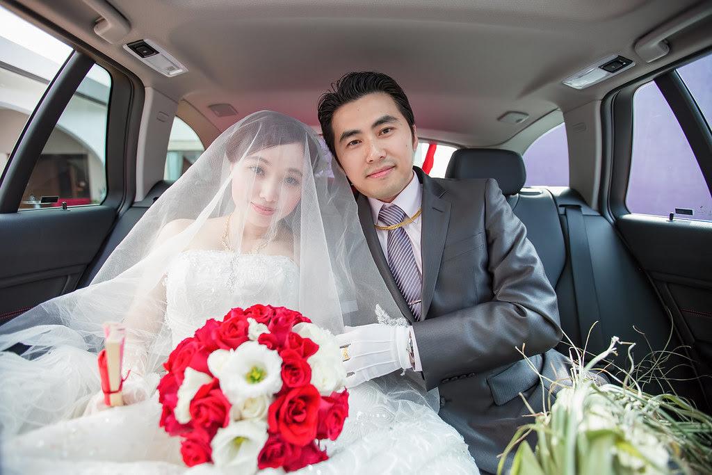 076南方莊園婚攝