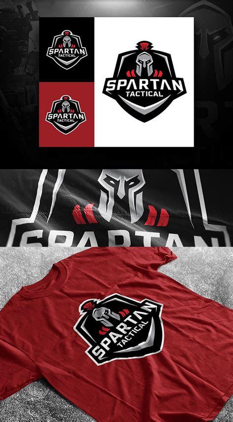 logotipos de mascotes de esportes   sports inspiracao