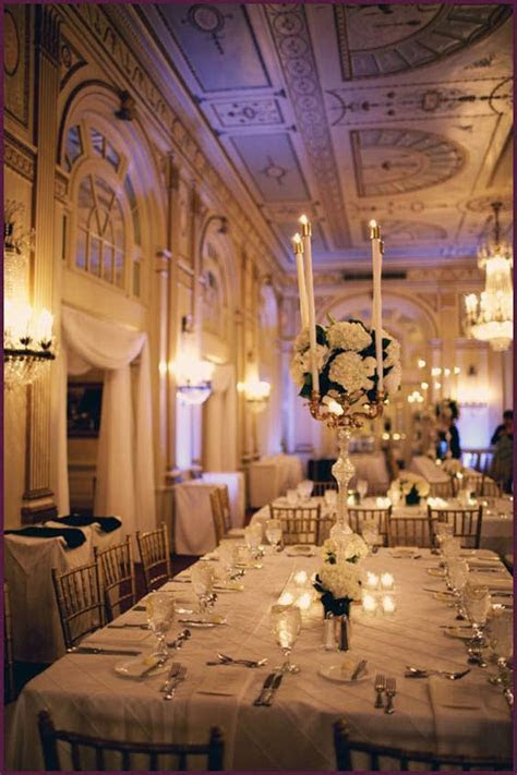 42 best Louisville Kentucky Wedding Venues images on