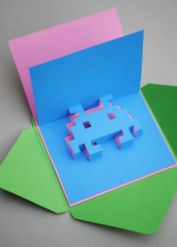 creative-pop-up-card-designs-for-every-occasion0351