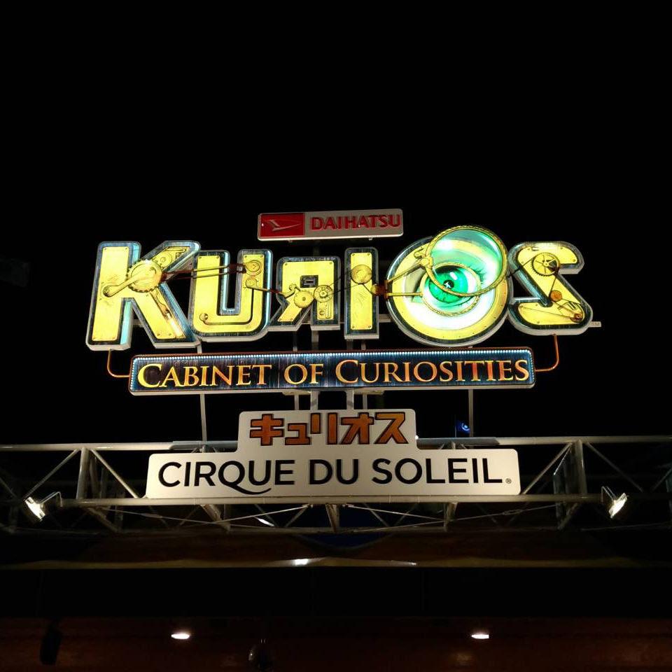 KURIOS_02