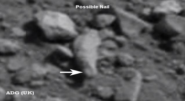 http://www.space.com/images/i/20897/original/ancient-finger-1.png?1345830249