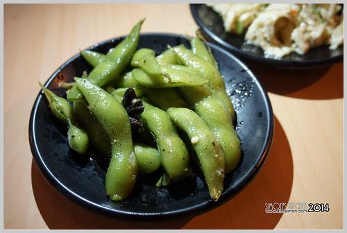 獅兄弟中清店06