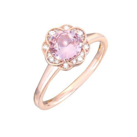 Vintage Engagement Rings Chicago   Christopher Duquet Fine