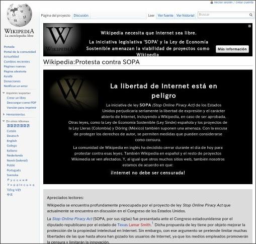 http://es.wikipedia.org/wiki/Wikipedia:Protesta_contra_SOPA