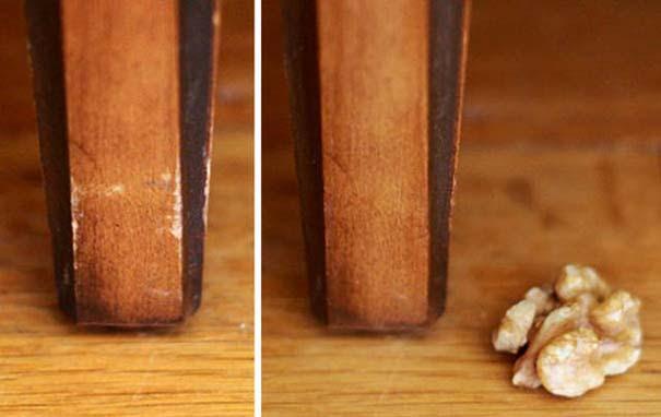 Χρησιμοποιώντας καθημερινά αντικείμενα με ευφάνταστους τρόπους (1)