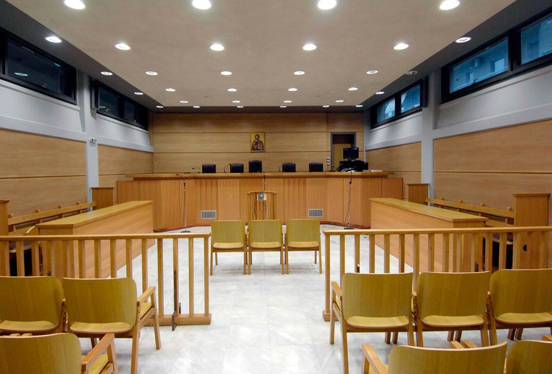 Την αθώωση όλων των κατηγορουμένων, για την υπόθεση των 43, πρότεινε η Εισαγγελέας