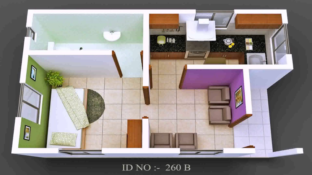 Home Architec Ideas Design Your Own Home Free