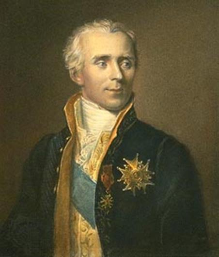 File:Laplace, Pierre-Simon, marquis de.jpg