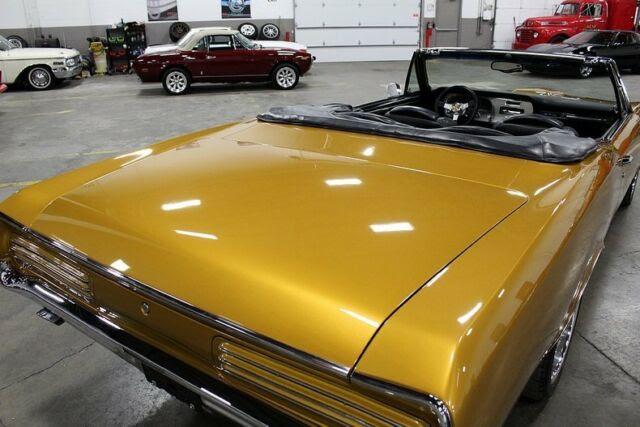 1967 Pontiac Le Mans Wiring Harness 24261 Ilsolitariothemovie It