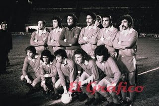 Independiente (1973)