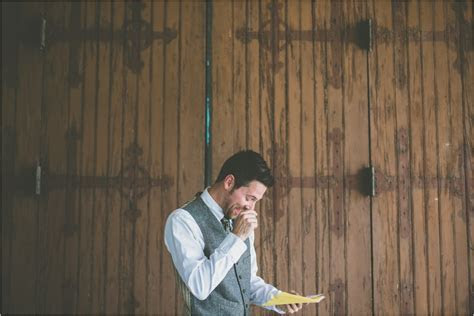 Up Wedding // The Rustic Barn at Prairie Gardens Wisconsin
