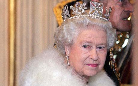 queeny2