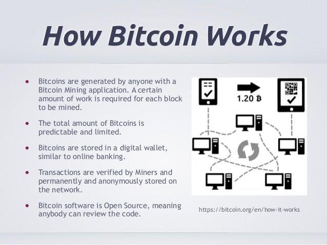 bitcoin to inr converter online