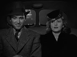 James Stewart and Jean Arthur in Mr. Smith Goes to Washington trailer.JPG