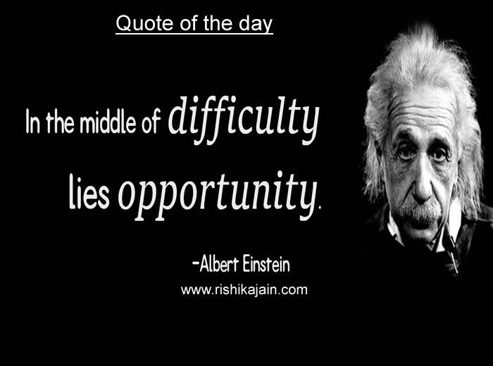 Albert Einstein Inspirational Quotes Pictures Motivational