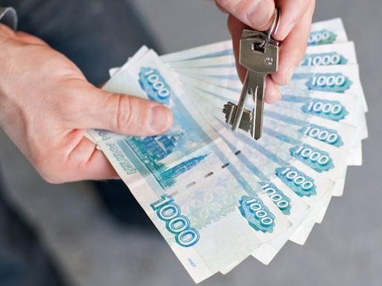 Как семье получить поддержку для погашения ипотеки?