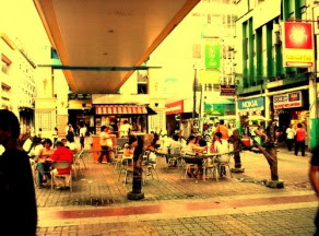 avenida2.jpg