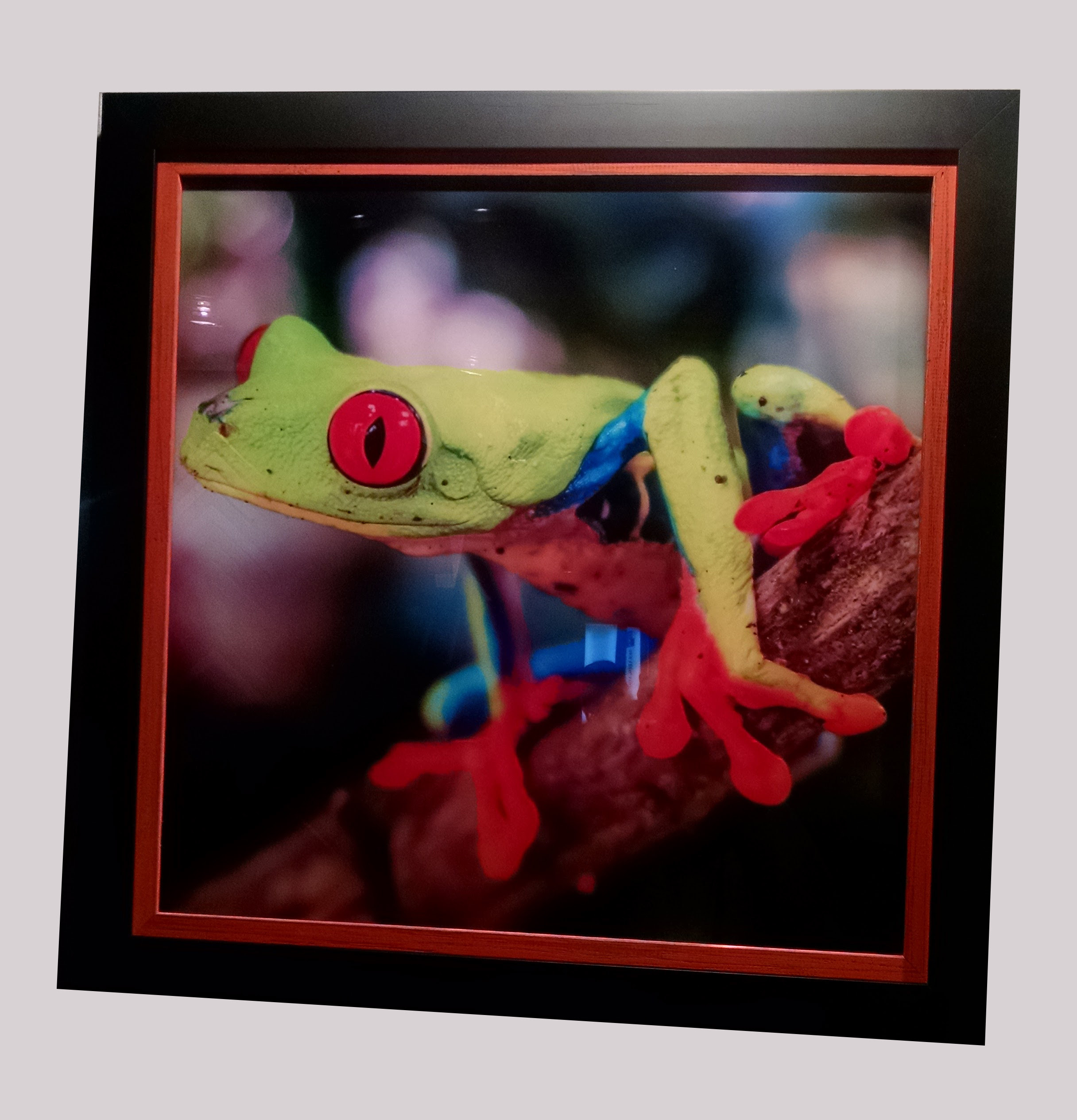 Fine Art Photography Framing Allan Jeffries Framing