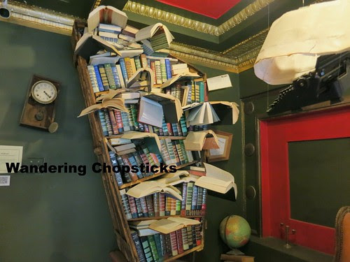 The Last Bookstore - Los Angeles (Downtown) 5