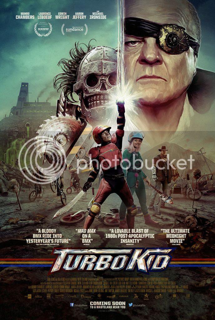 photo turbo-kid-poster_zpsmd96w0gu.jpg