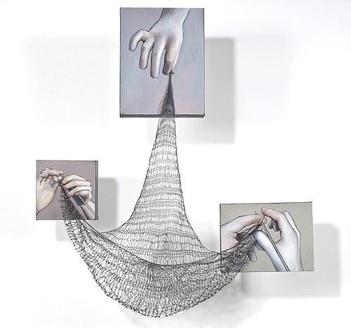 Knit Circle