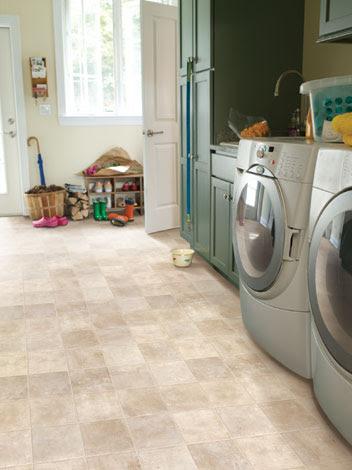 Laundry Room flooring idea : Sobella Supreme, Guadalajara by ...