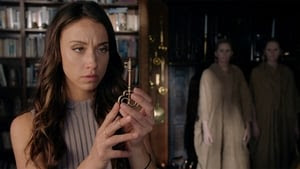 The Magicians Season 3 : Be the Penny
