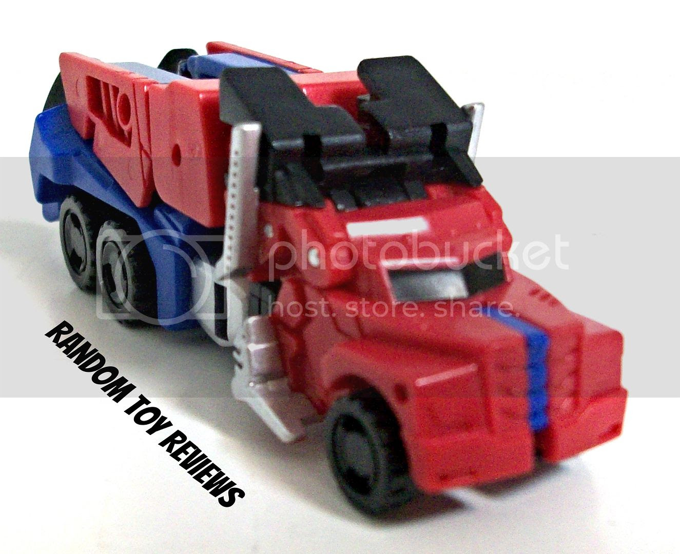RID 2015 Optimus Legion Class photo 006_zpsebd52f46.jpg