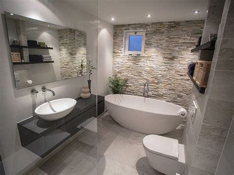 earthy bathroom ideas bathroom ideas