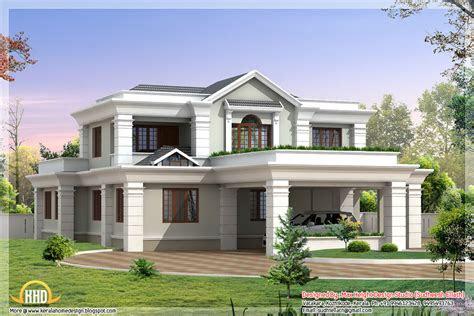 simply elegant home designs beautiful home house design