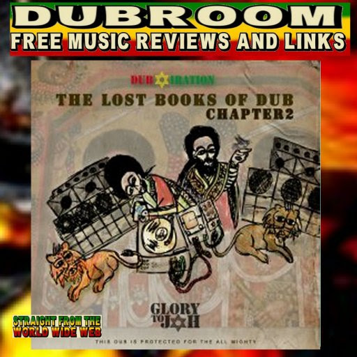 READ REVIEW, GET THE MUSIC AND MORE