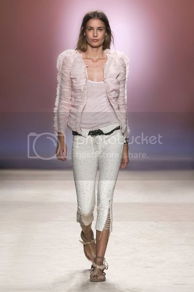 photo isabelmarant-ss14runway-08.jpg