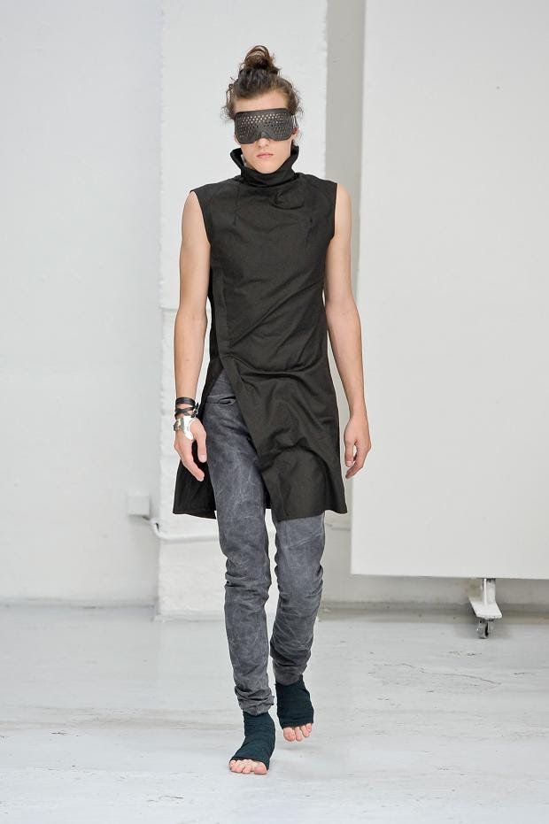 y-project--yohan-serfaty-mens-spring-summer-2013-pfw3