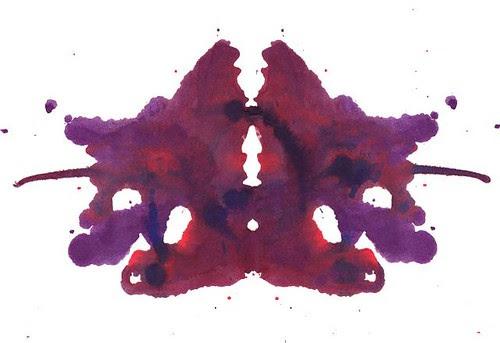 Illustration Friday - Monster