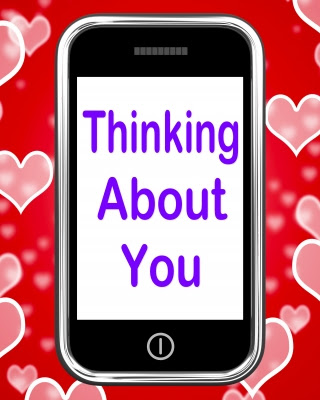 Lindos Textos Romanticos De Te Extrano Mi Amor Mensajes De Amor