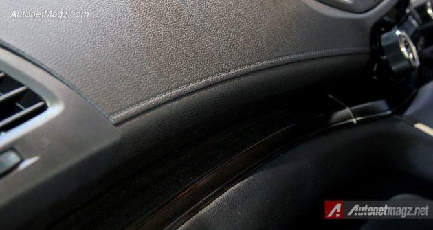 Honda-CRV-Terbaru-Dashboard
