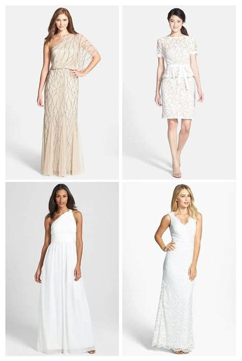 10  ideas about Second Marriage Dress on Pinterest