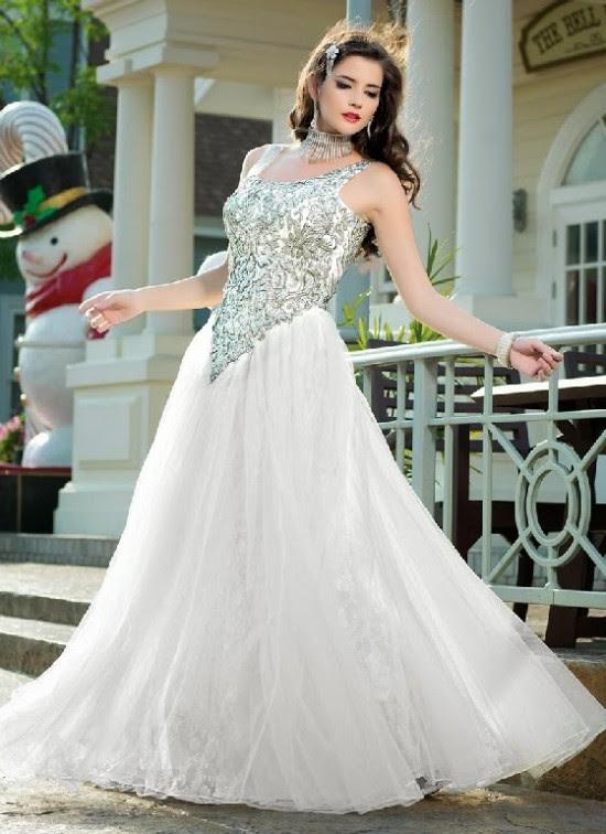 Indian Designer Bridal,Wedding Gowns-Gorgeous Formal Lehengas ...