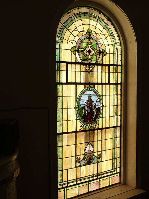 P1000473-2011-09-24-Atlanta-Preservation-Center-Sacred-Spaces-Big-Bethel-AME-Church-Stained-Glass