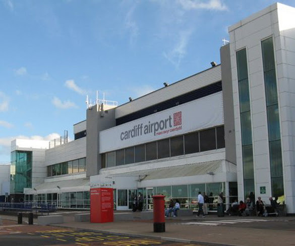 Cardiff_Airport
