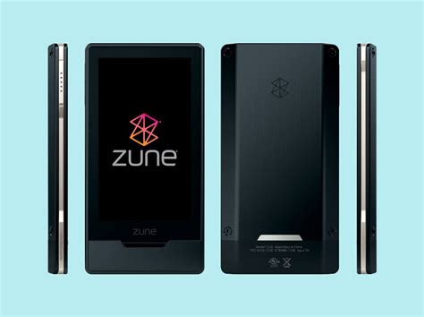 zune  dead heres        wired